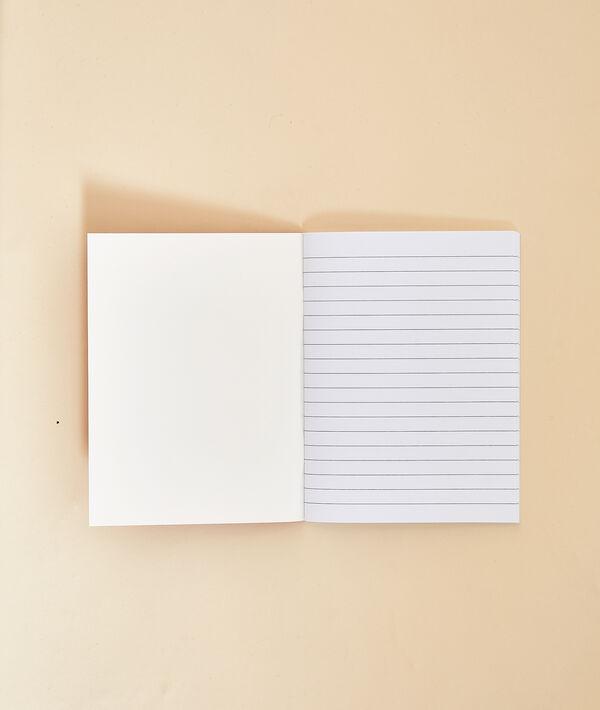 """Notes """"Un peu, beaucoup, à la folie passionnément"""";${refinementColor}"""