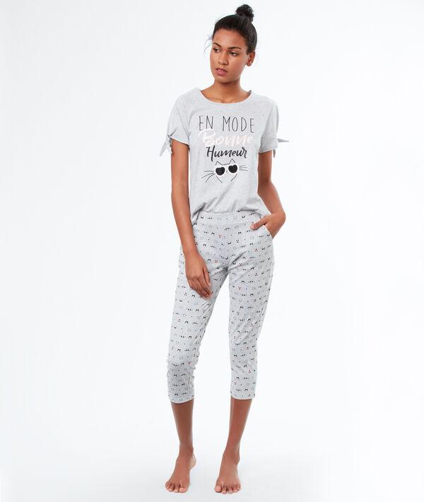 T-shirt z nadrukiem;${refinementColor}