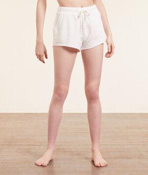 Spodenki od piżamy;${refinementColor}
