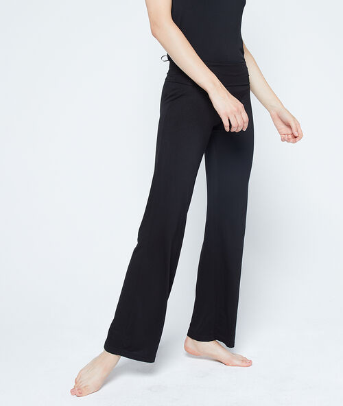 4722bacbc Doły od piżamy dla kobiet | Najnowsza Kolekcja Lato 2019 w Etam