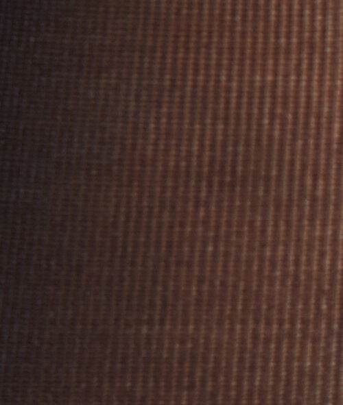 Rajstopy kryjące 60D