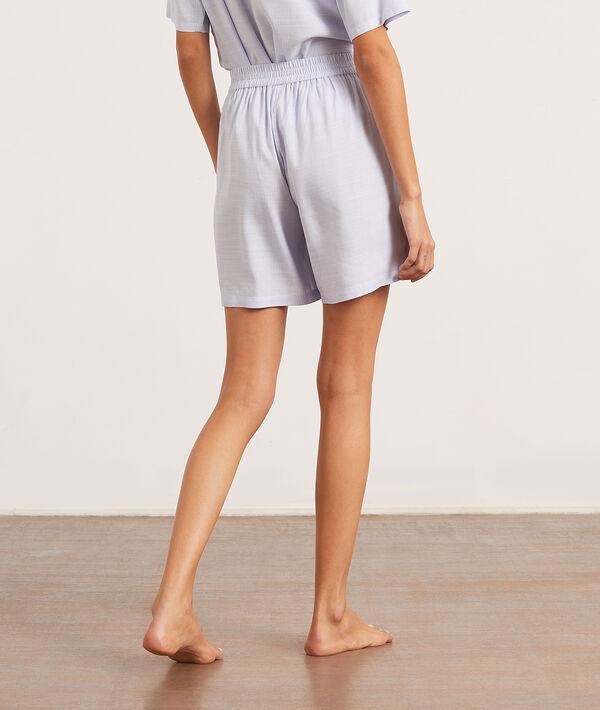 Szorty od piżamy;${refinementColor}
