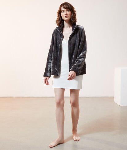 Bluza homewear;${refinementColor}