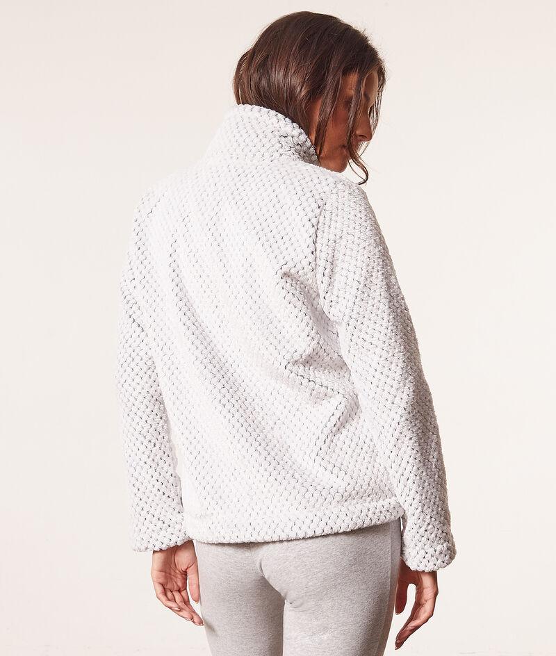 Bluza z polaru;${refinementColor}