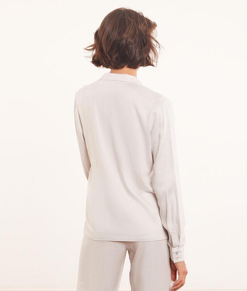 Koszula od piżamy ;${refinementColor}