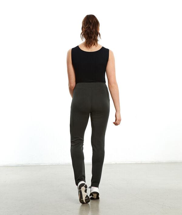 Spodnie sportswear;${refinementColor}