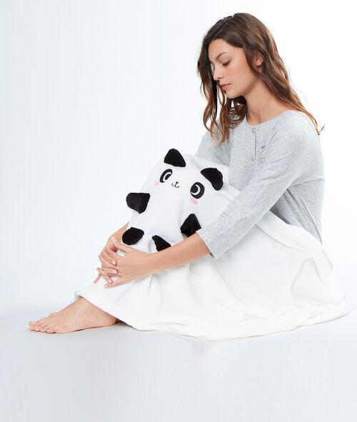 Pled panda