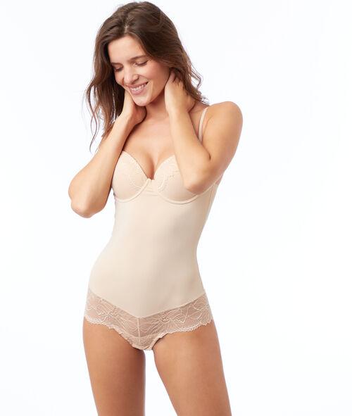 Body modelujące