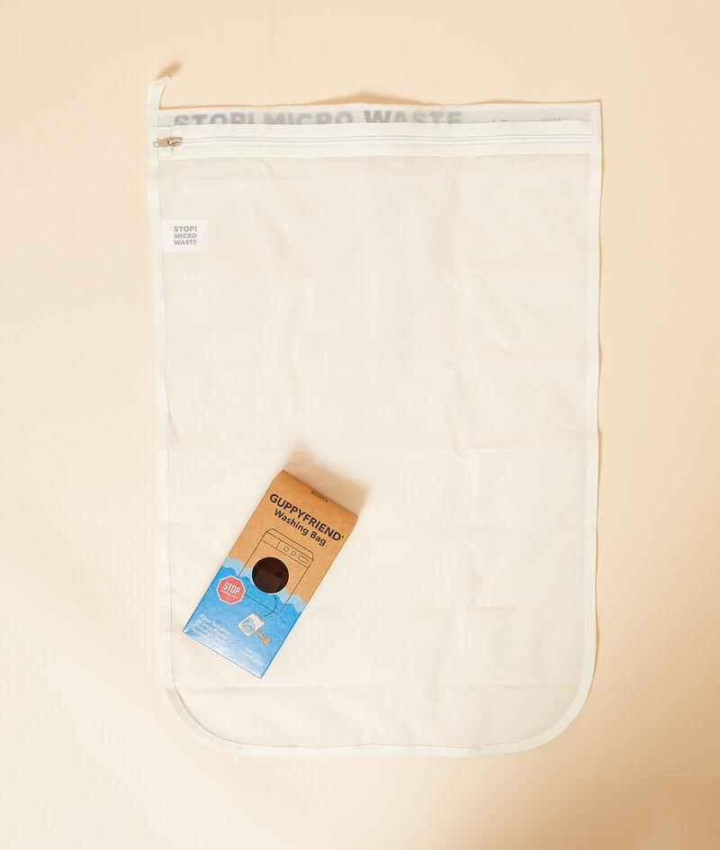 Torba do prania zatrzymująca mikroplastik;${refinementColor}