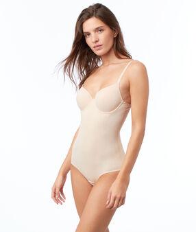 Body modelujące - poziom 3: wymodelowana sylwetka peau.