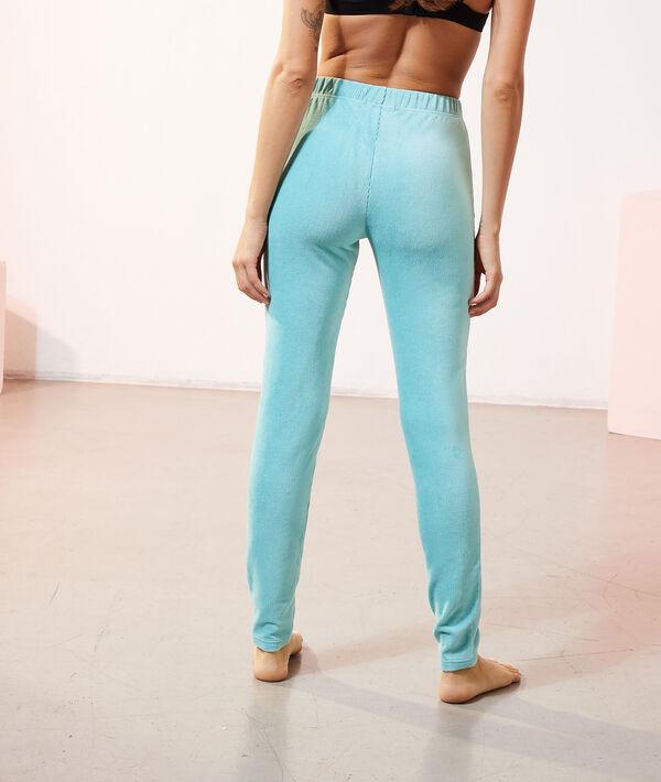 Spodnie homewear;${refinementColor}