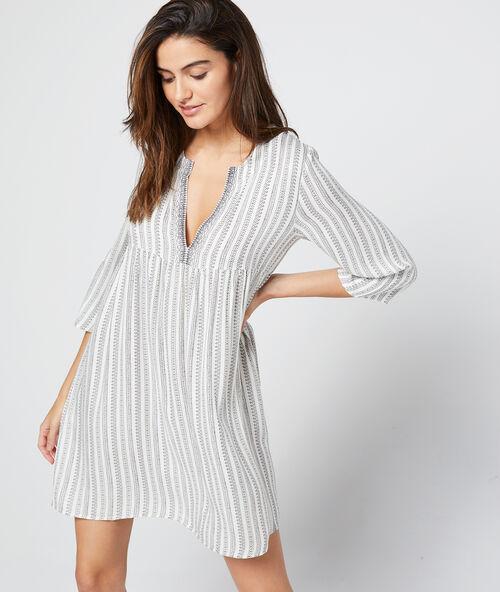 53edb3374201fd Sukienki i Tuniki Plażowe   kolekcja [Lato 2019]