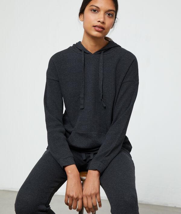 Bluza homewear