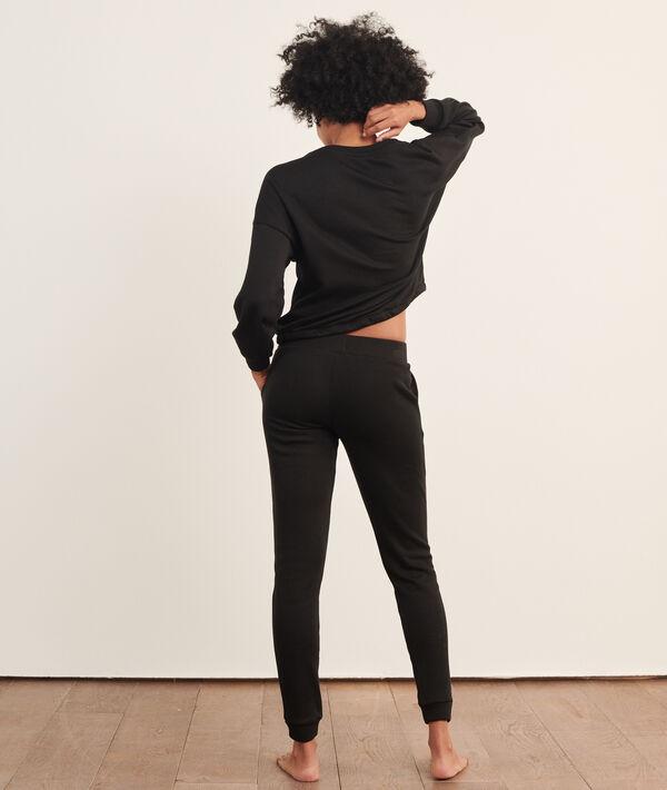 Spodnie;${refinementColor}