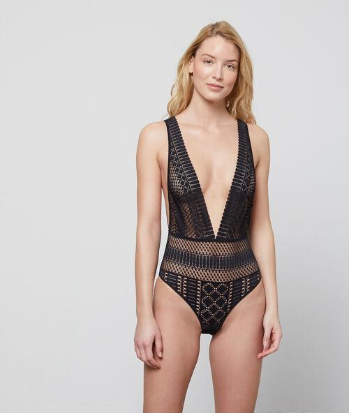 558502db695e19 Koronkowe Sexy Body   Gorsety   Kolekcja Lato 2019
