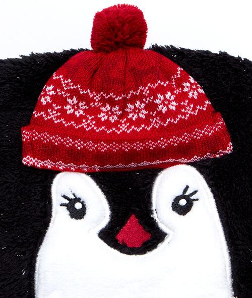 Pled pingwin Pilou