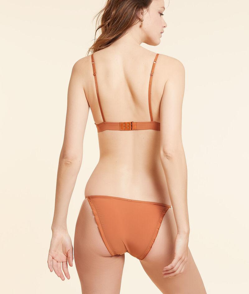 Majtki bikini;${refinementColor}