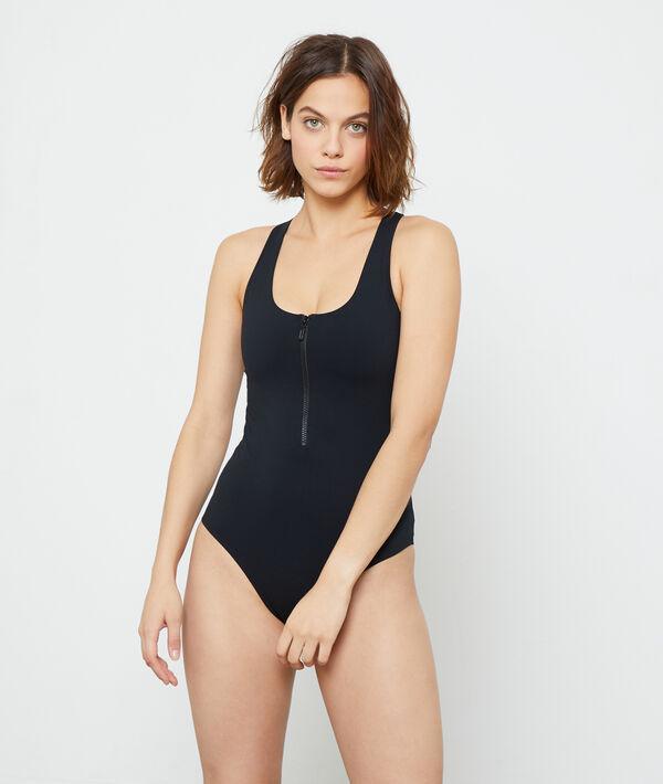 Sportowy strój kąpielowy;${refinementColor}