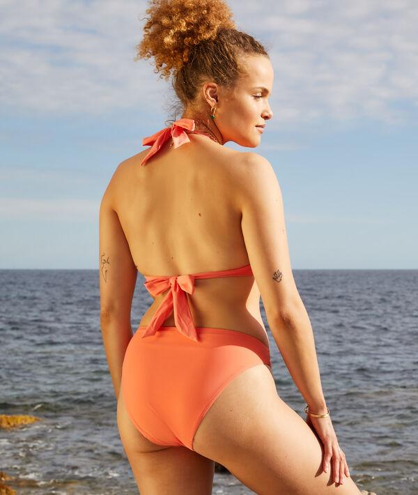 Trójkątna góra od kostiumu kąpielowego;${refinementColor}