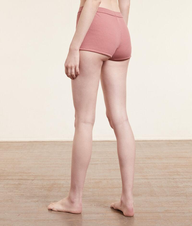 Szorty Boy leg;${refinementColor}