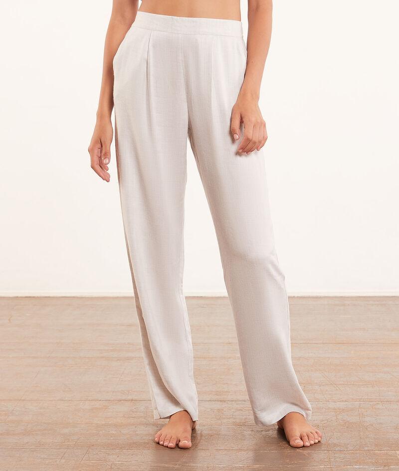 Spodnie od piżamy ;${refinementColor}