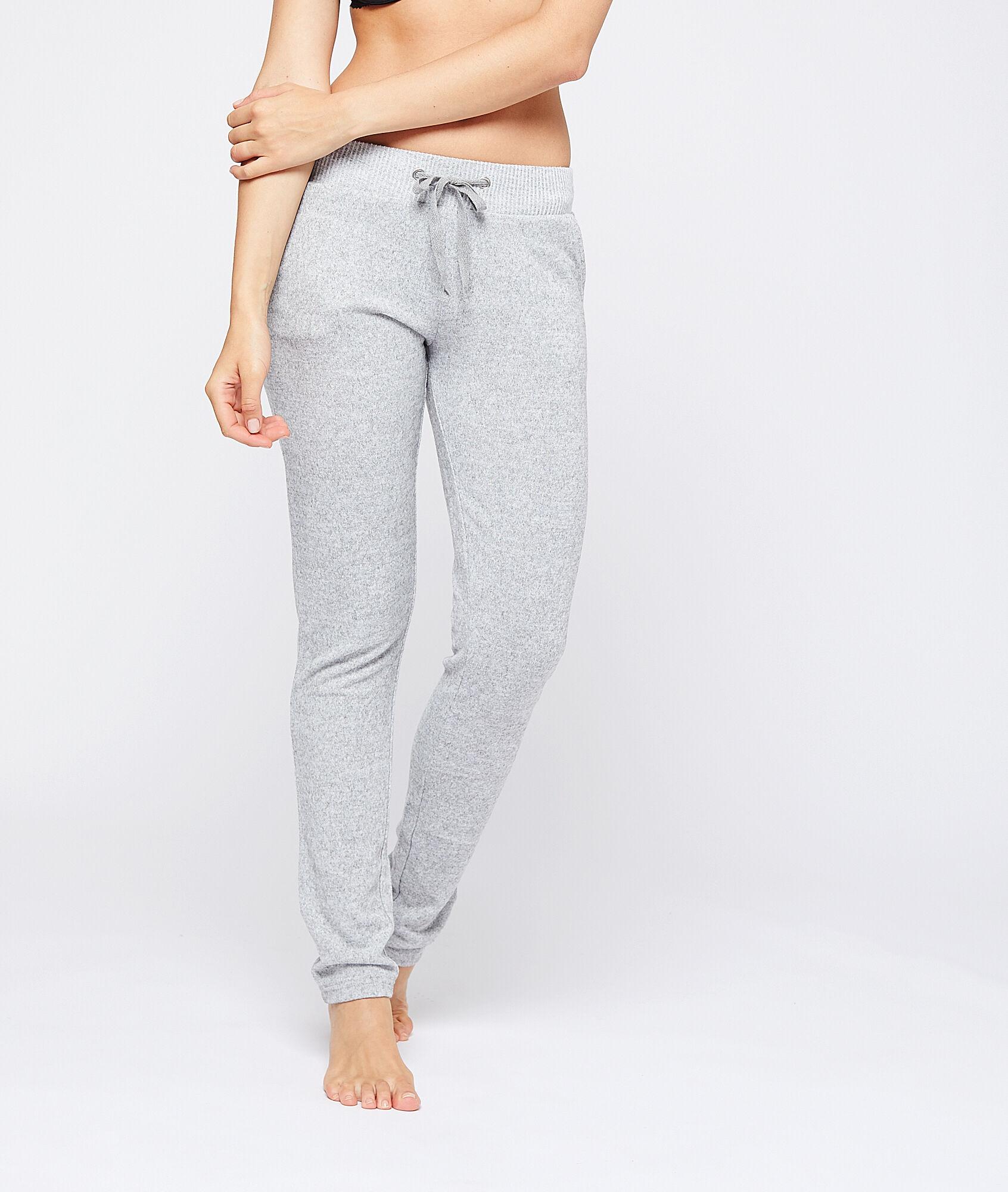 JAINA Spodnie homewear
