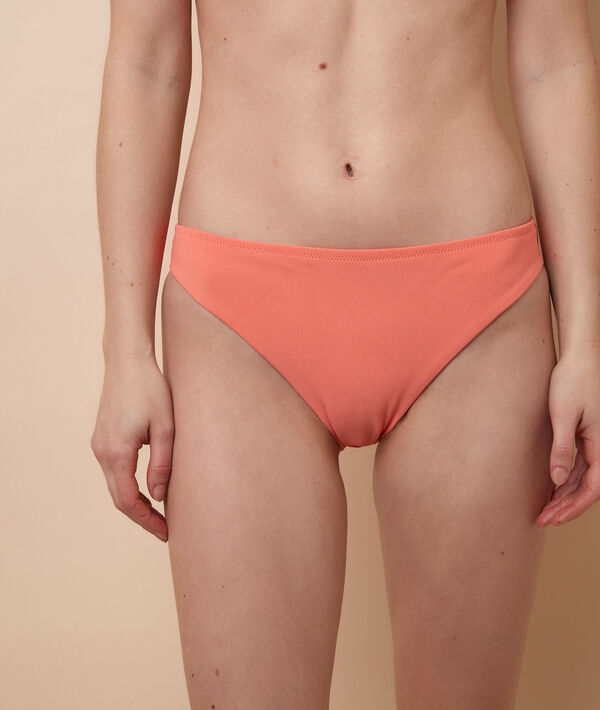 Klasyczny dół bikini;${refinementColor}