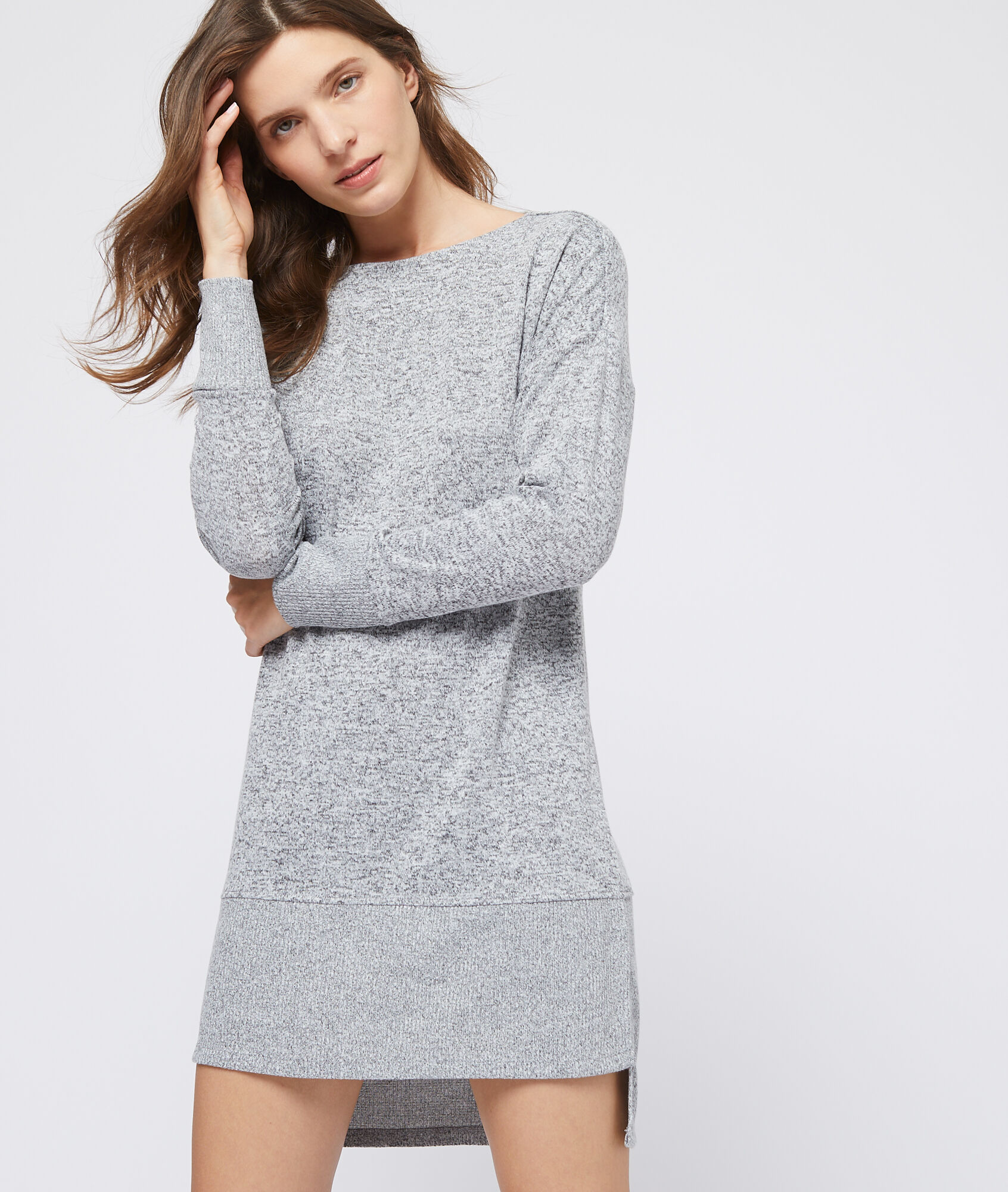 JOSY Koszula nocna loungegwear