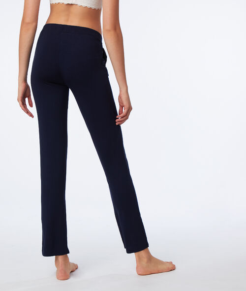 Spodnie od piżamy