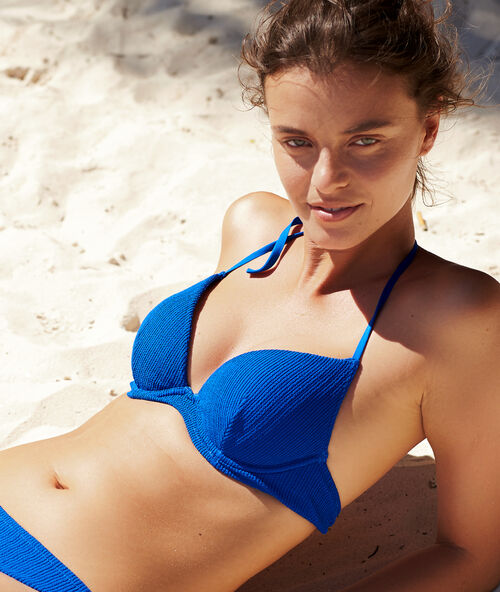 0e8dafb8d84dfa Bikini Push Up - stroje kąpielowe | najnowsza kolekcja Etam