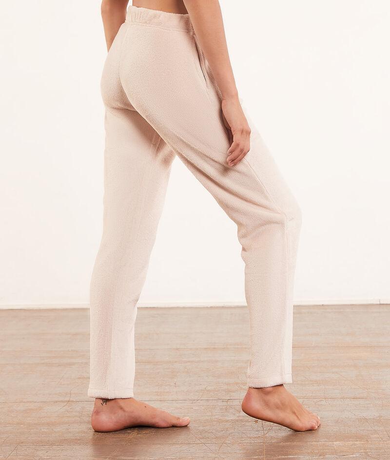 Spodnie od piżamy Pilou pilou;${refinementColor}