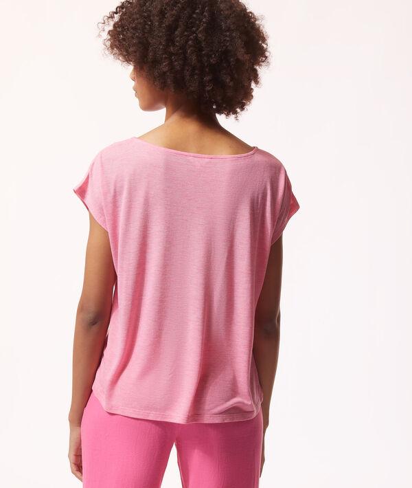 Luźny t-shirt;${refinementColor}