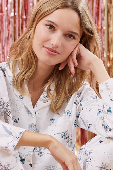 Visuel pyjama 02