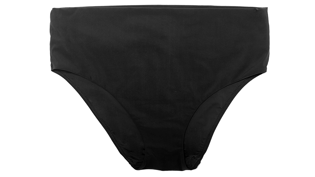 Etam | Summer Guide - Culotte taille haute