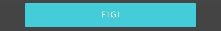 Wyprzedaż do -70% | Figi