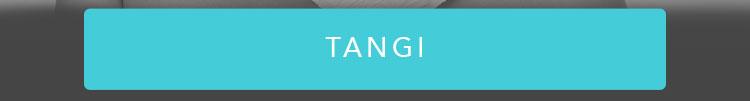 Wyprzedaż do -70% | Tangi