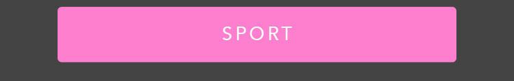 Wyprzedaż do -50% | Sport