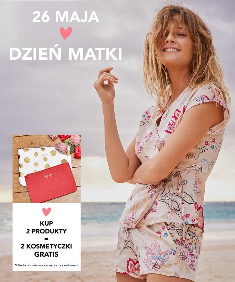 foto de Bielizna Damska Nowa Kolekcja Wiosna 2019 w sklepie online
