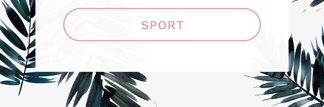Wyprzedaż do -50%   Sport