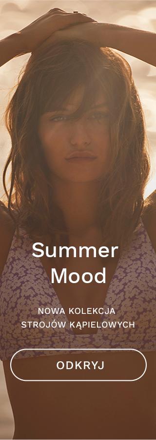 Etam - Summer mood